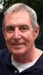 Gregory Allen Cooper