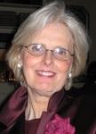 Ireta M. Williams