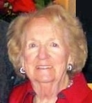 Marguerite M. Kinnard