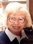 Margaret M. Myers