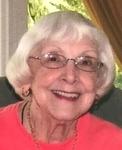 Helen C. Edwards