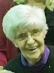 Elizabeth J. Seljan