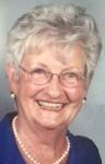 Janet S. Walter