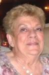 Marie C. Amato
