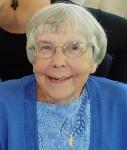 Loretta A. Porter