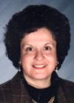 Theresa M. DiBello