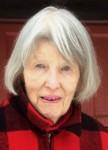 Charlotte Wheeler Cushing