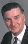 Robert G. Brady