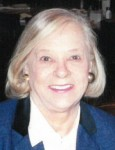 Betty Jane Downie