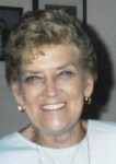 Irene W. Asta