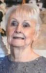 Maureen T. Brown