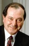 Luciano G. Foti