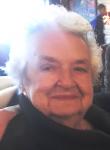 Arlene A. Guerin