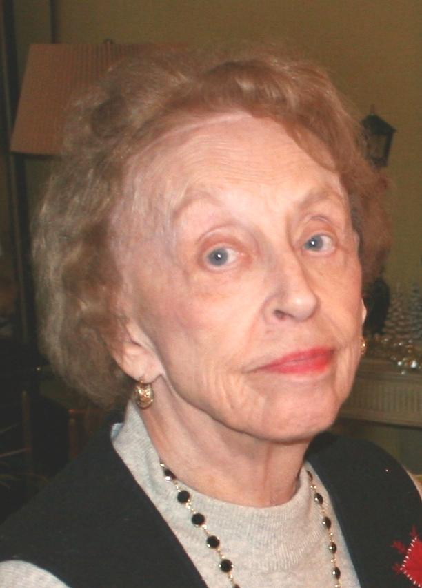 Ann M. Gable