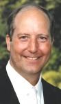 G. Daniel Hammer