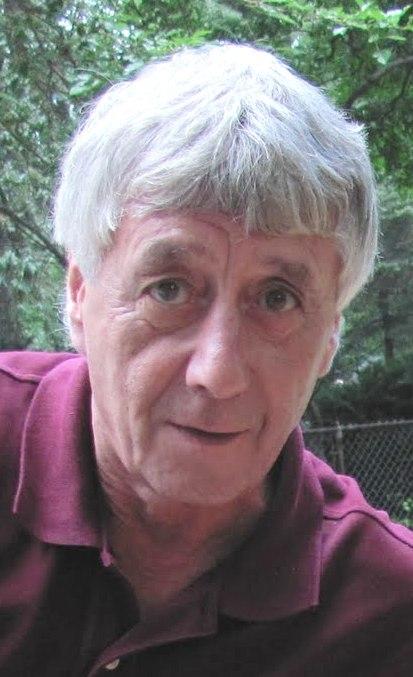 William P. Kane