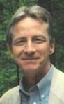 Joseph P. Frantz