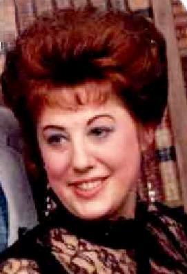 Margaret A. Bannon
