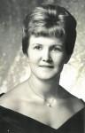 Carole J. Cook