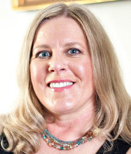 Jane E. Betz