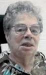 Joan M. Peck