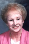 Barbara J. Dorer