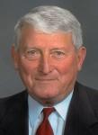 Raymond J. Schmidlin