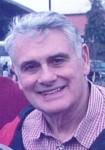 Robert A. Horton Sr.
