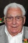 Theodore G. Poulos Sr.