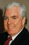 Charles T. Tamoney
