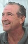 Robert W. Weise