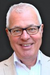 Dr. Robert G. Schneider