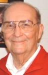 John R. Rosel