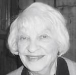 Bernice J. Bissler