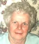 Mary Ann McGuckin