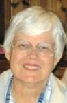 Catherine Brodrick Roberts