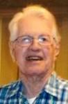 William R. Polkon