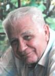 Guy R. Galardo