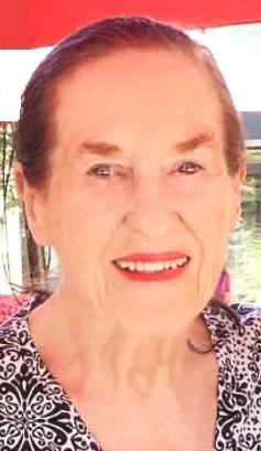 Phyllis A. Thompson