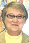 Nancy S. Evans