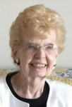 Ann Jeffries