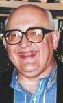 John J. Klimek, Ph.D.