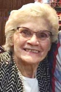 Ann M. Wallis
