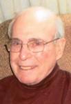Frank W. Jamieson