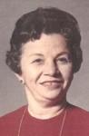 Joanna  Merrifield