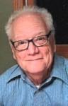 James David Schoeffler