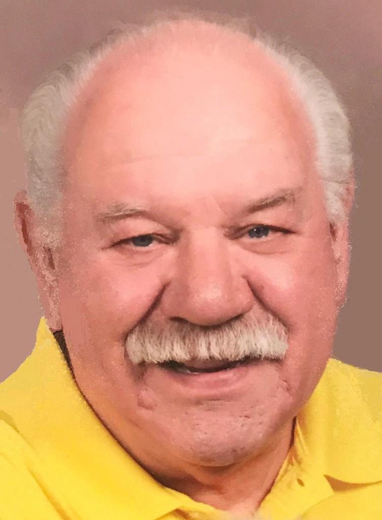 Leonard W. Kolopajlo, Jr.