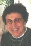 Ardala C. Jones