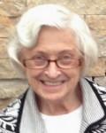 Margaret A. Callahan