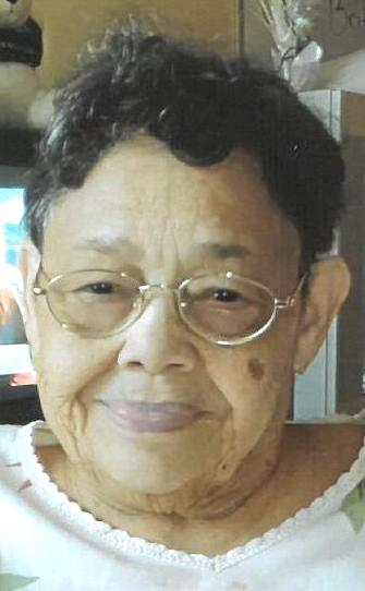 Martha J. Dedrick